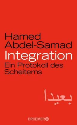 Hamed Abdel-Samad Integration