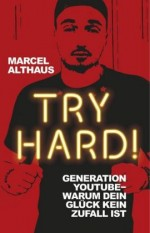 Marcel Althaus - Try Hard!