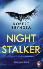 Robert Bryndza - Night Stalker