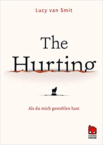 The Hurting: Als du mich gestohlen hast